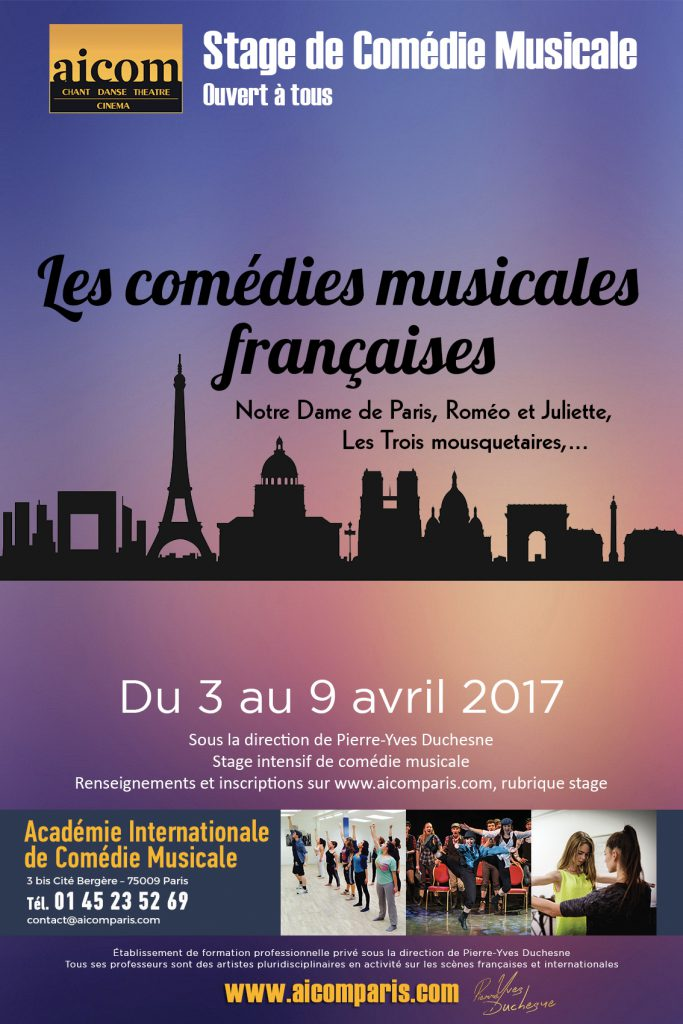 affiche-stage-com-mus-fr-avril-2017-new