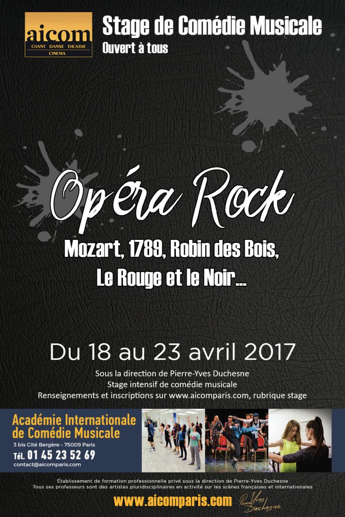 affiche-stage-opera-rock-avril-2017-new