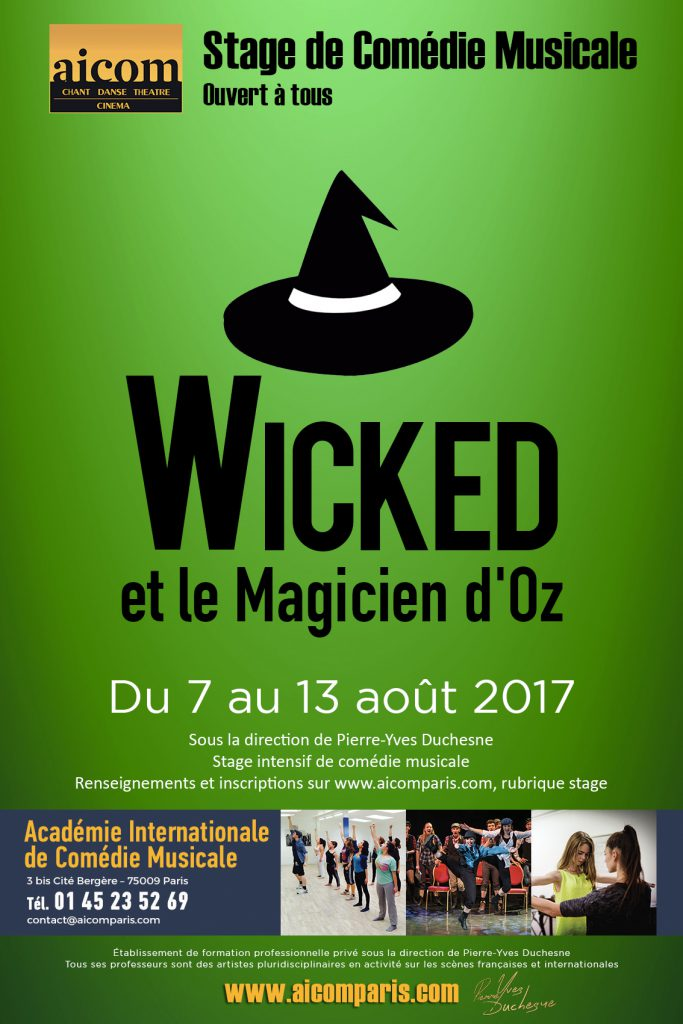 affiche-stage-wicked-aout-2017-new